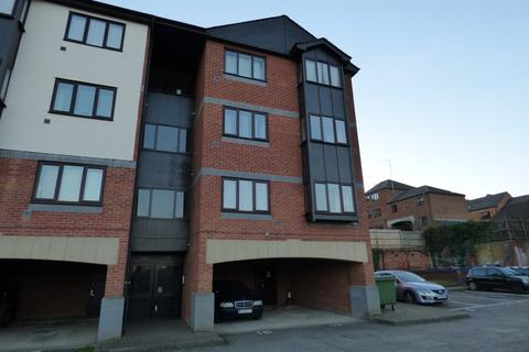 1 bedroom flat for sale - Britannia Road, Banbury
