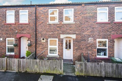 2 bedroom terraced house for sale - Grace Close, London