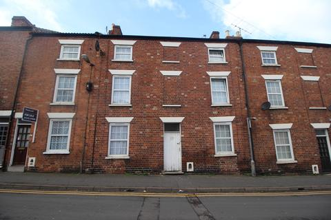 3 bedroom townhouse to rent - Commercial Road, Grantham
