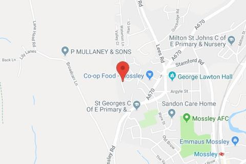 3 bedroom semi-detached house to rent - Chellow Dene, Mossley, Oldham, OL5