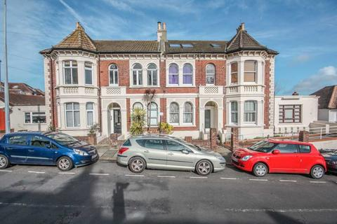 1 bedroom flat for sale - Highcroft Villas, Brighton