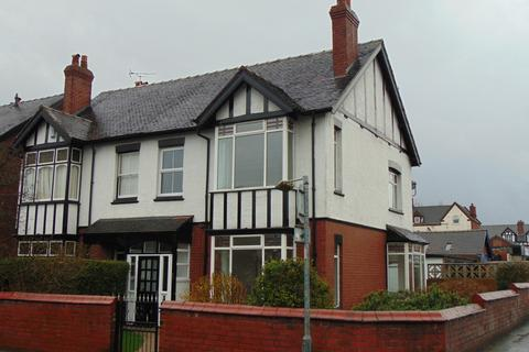 3 bedroom semi-detached house for sale - Axholme Road Doncaster