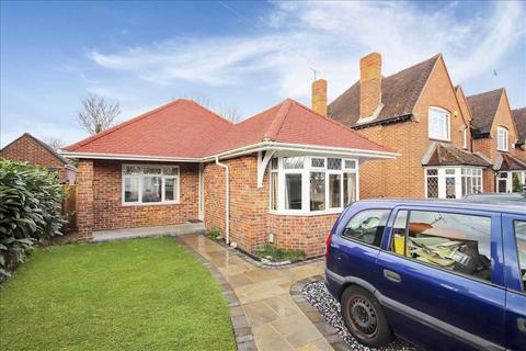 2 bedroom bungalow for sale - Offington Avenue, Worthing.