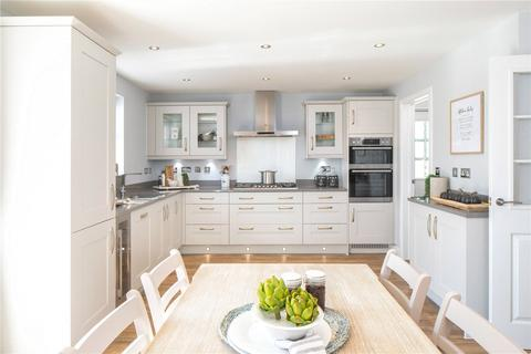 4 bedroom detached house for sale - Jermyns Lane, Romsey, Hampshire, SO51