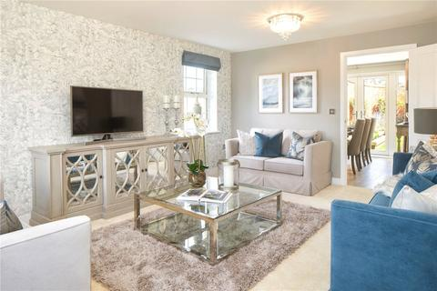 3 bedroom semi-detached house for sale - Jermyns Lane, Romsey, Hampshire, SO51