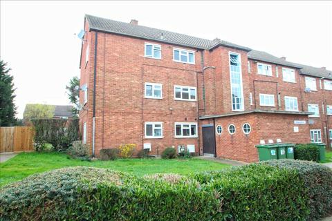 2 bedroom apartment for sale - Dedham Court, Stalin Road, Colchester