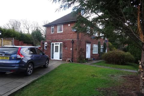 3 bedroom semi-detached house to rent - Easterly Road - Oakwood