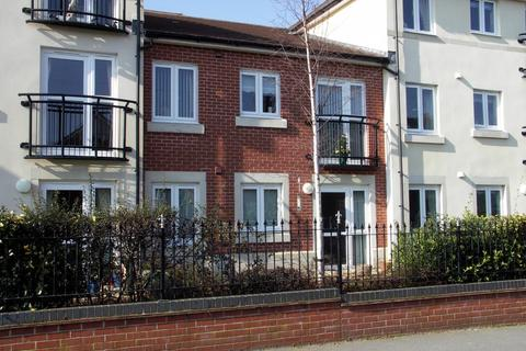 1 bedroom apartment for sale - HIGHCLIFFE ON SEA