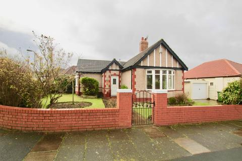 2 bedroom detached bungalow for sale - Arnside, Litherland, Liverpool, L21