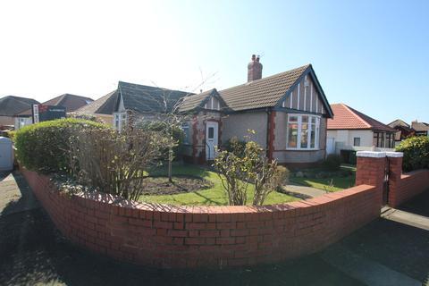 2 bedroom detached bungalow for sale - Arnside, Litherland, Liverpool, L21