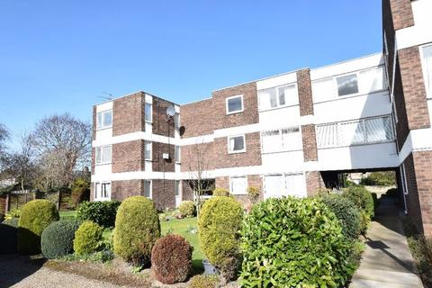 1 bedroom apartment for sale - St. Michaels Mount, Inglemire Avenue, Hull