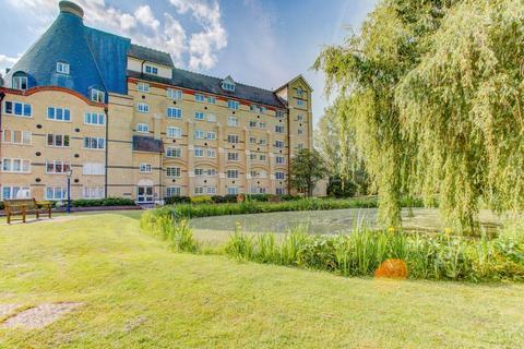 1 bedroom apartment for sale - Priors Court, Sawbridgeworth