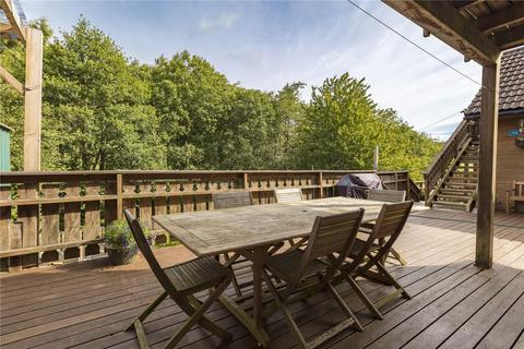 4 bedroom detached house for sale - Kilmont, 14 Valley View, Clovenfords, Galashiels