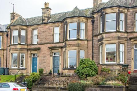4 bedroom terraced house for sale - Morningside Drive, Edinburgh, Midlothian