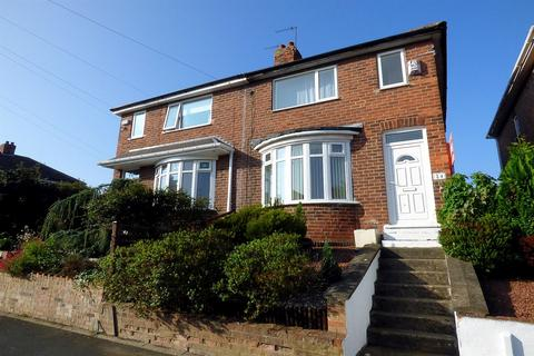 2 bedroom semi-detached house for sale - Chadburn Road, Norton, TS20
