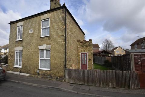 2 bedroom semi-detached house for sale - Fletton, Peterborough,
