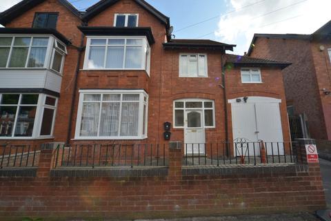 5 bedroom semi-detached house for sale - Whitehall Road, Handsworth, Birmingham, B21