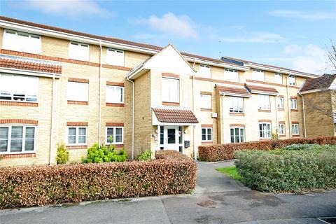 2 bedroom apartment for sale - Winton Road, Swindon, Wiltshire, SN3