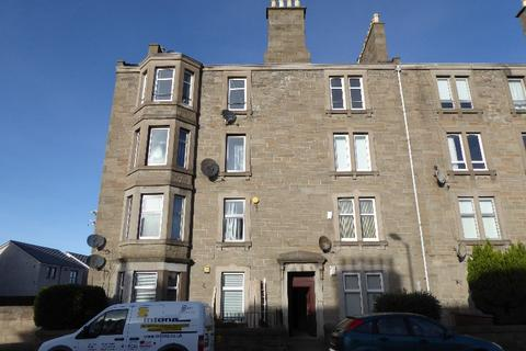 2 bedroom flat to rent - Clepington Road, , Dundee, DD3 8BB