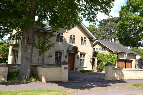 5 bedroom detached house for sale - Albert Road, Cheltenham, Gloucestershire, GL52