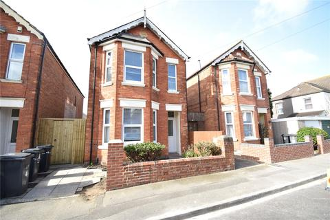 4 bedroom detached house for sale - Madison Avenue, Bournemouth, Dorset, BH1