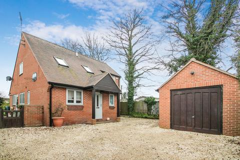 4 bedroom detached house for sale - Lower Radley, Oxfordshire