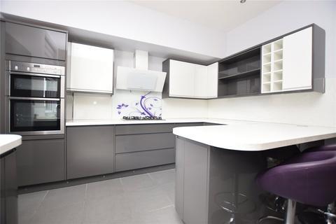 2 bedroom apartment to rent - Flat 1, Roundhay Mount, Leeds, West Yorkshire