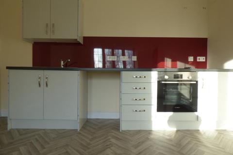 2 bedroom flat to rent - Poplar Avenue, Edgbaston, Birmingham, B17 8EG