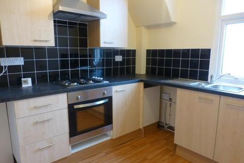 1 bedroom flat to rent - Serpentine Road, Harborne, Birmingham, B17 9RD