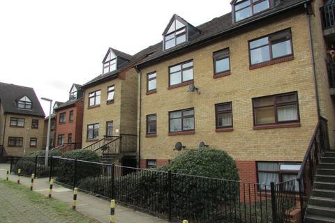 2 bedroom apartment for sale - Northumberland Court, Duke Street