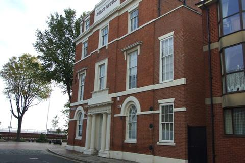 1 bedroom apartment to rent - The Pilots Office, 50 Queen Street, Hull, HU1 1UJ