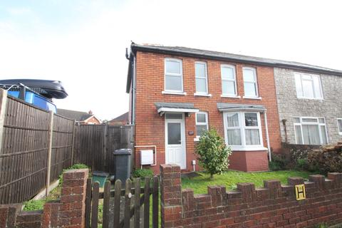 1 bedroom house share to rent - Painswick Road, Gloucester, Gloucestershire