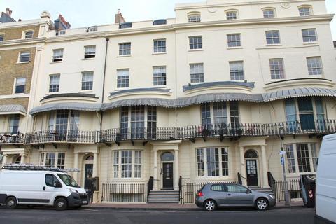 2 bedroom apartment to rent - Regency Square, Brighton, East Sussex, BN1 2FJ