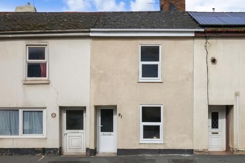 2 bedroom cottage for sale - Newton Abbot
