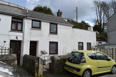 2 bedroom cottage for sale - Trenance Road, St Austell