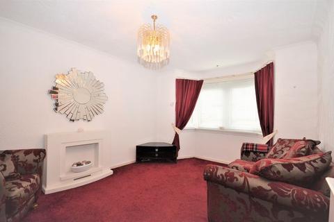 1 bedroom property to rent - Anton Crescent, Glasgow