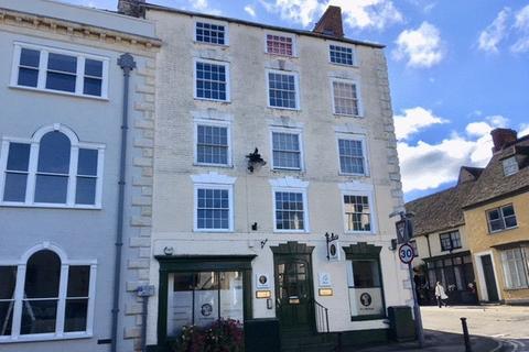 2 bedroom flat to rent - High Street, Wotton-Under-Edge