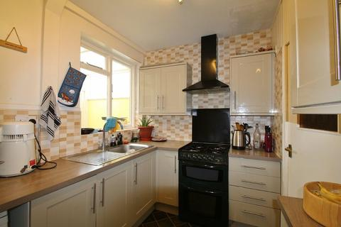 2 bedroom semi-detached house to rent - Russell Street, Cheltenham, Gloucestershire