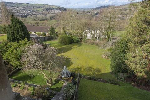 2 bedroom apartment for sale - Bathampton Lane, Bath