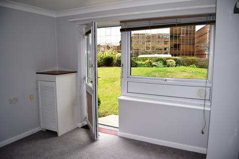 1 bedroom ground floor flat for sale - Homeview House, Poole