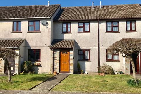 2 bedroom house for sale - Wadebridge