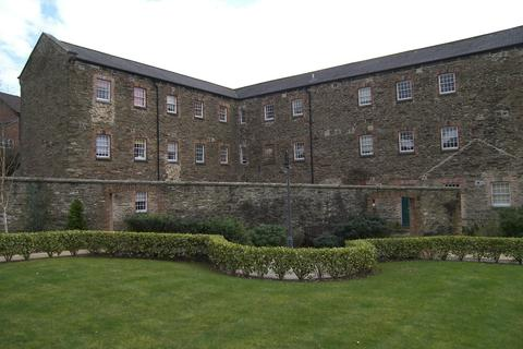 1 bedroom flat for sale - Truro