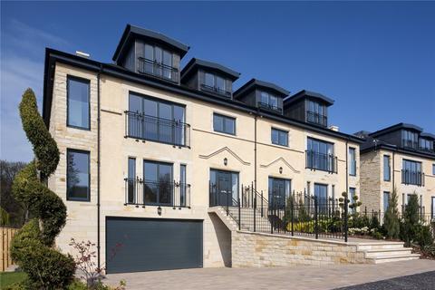5 bedroom semi-detached house for sale - 19 Pavilion Crescent, Edinburgh, EH16