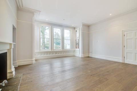 2 bedroom flat for sale - Apartment 2 Ferndale House, 66 Harborne Road , Edgbaston