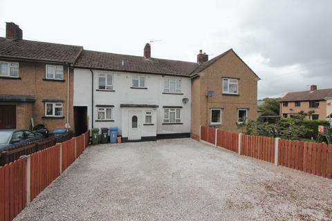 4 bedroom terraced house to rent - Henllan, Denbigh