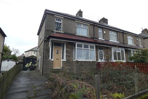 3 bedroom semi-detached house for sale - Raymond Street, Bankfoot, Bradford, BD5