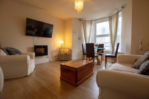 1 bedroom flat to rent - Bellefield Avenue, Dundee