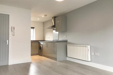 1 bedroom flat to rent - Countisbury Avenue, Llanrumney, Cardiff