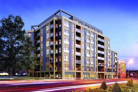 2 bedroom apartment for sale - Regency Place, Edward Street, Birmingham, B1
