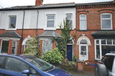 3 bedroom terraced house for sale - Drayton Road, Kings Heath